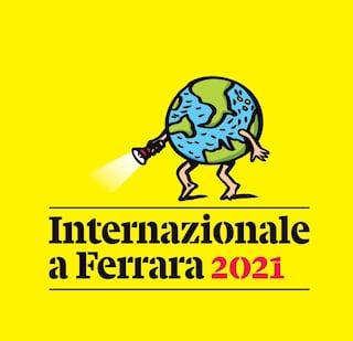 Gli appuntamenti più interessanti del festival di Internazionale a Ferrara