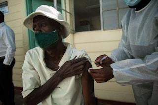 Cento milioni di dosi di vaccino scadranno entro la fine dell'anno