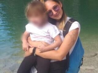 """Alessandra Zorzin, vicini di casa: """"Udimmo un rumore, quell'uomo ci disse che era caduto un mobile"""""""