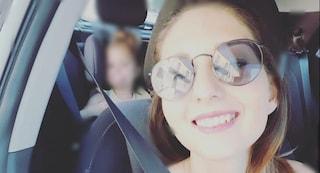 Femminicidio Montecchio, Alessandra picchiata dall'amico prima di morire: si indaga su premeditazione