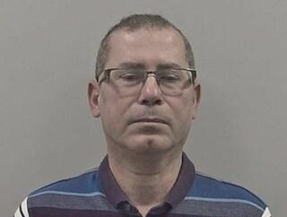 """""""Sei posseduta dagli spiriti"""": anestesista condannato a 14 anni per """"esorcismo"""" e abusi alla moglie"""