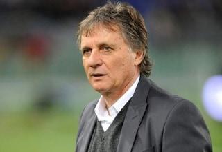Genova, cade dal 4° piano per sistemare una tenda: muore la moglie dell'allenatore Attilio Perotti