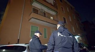 Cosenza: bambina di 11 anni caduta dal balcone, dichiarata la morte celebrale