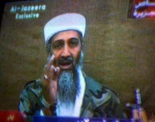 Perchè l'undici settembre 2001 ha vinto Osama bin Laden