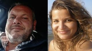 """Omicidio Partinico, 30enne incinta sgozzata dall'amante: """"Non volevo lo sapesse la mia famiglia"""""""