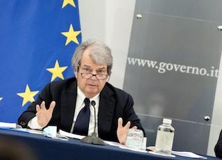 Pubblica amministrazione, Draghi firma il Dpcm: dal 15 ottobre si torna in presenza