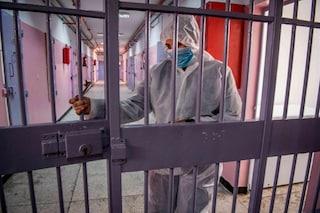 Usa, diffonde su Facebook fake news sul Covid: condannato a 15 mesi di carcere