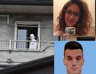 """Omicidio Alessandra Zorzin, il papà del killer: """"Sapevo si frequentavano da mesi, chiedo perdono"""""""