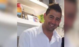Scomparso da 8 mesi: l'imprenditore Davide Pecorelli trovato vivo alla deriva su un gommone