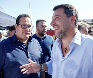 """Caso Fanpage.it, il commento di Durigon: """"Sono per libertà di stampa, non di diffamazione"""""""