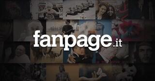 Sequestro e oscuramento inchiesta di Fanpage.it, comunicato del comitato di redazione