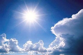Previsioni meteo 2 settembre, ancora alta pressione: tempo stabile e soleggiato sull'Italia