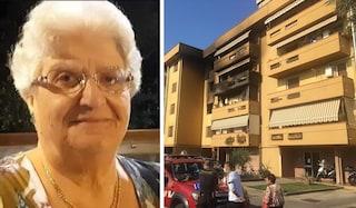 Rogo durante veglia funebre in casa, Almarosa morta a causa delle gravi ustioni: disposta l'autopsia