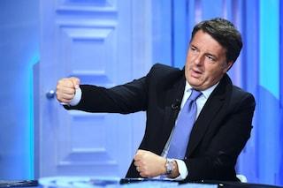 """Morisi indagato per droga, Renzi: """"Non faremo a lui quello che la Bestia ha fatto a noi"""""""
