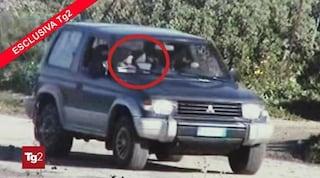 Mafia, la polizia a caccia di Matteo Messina Denaro: blitz e perquisizioni in Sicilia