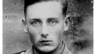 Canada, morto a 97 anni l'ultimo nazista: fu membro di uno squadrone che causò 100mila morti