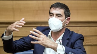 """Fratoianni (Si) chiede a Cartabia invio ispettori su sequestro inchiesta Fanpage.it: """"No a censura"""""""