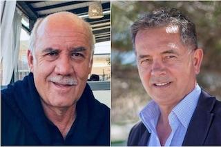Sondaggi politici: a Olbia il candidato civico Navone è in vantaggio sull'uscente Nizzi