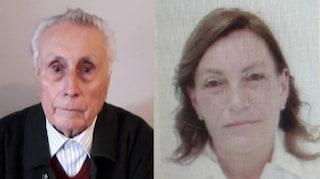 Padova, uccide la figlia il giorno del compleanno: prima di sparare la telefonata alla moglie invalida