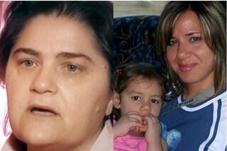 Denise Pipitone, chiesta archiviazione per Anna Corona: è l'ex moglie del padre naturale della bimba