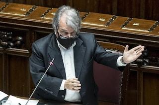 """Brunetta contro lo smart working: """"È lavoro a domicilio all'italiana con smartphone e computerino"""""""