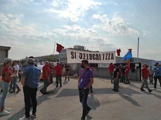Abruzzo, chiude stabilimento Riello: fattura milioni ma licenzia 71 lavoratori