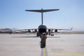 Perché il patto dell'America coi Talebani ci costerà tantissimo