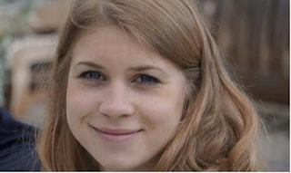 Giustizia per Sara Everard, il poliziotto che l'ha stuprata a morte condannato all'ergastolo