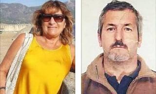 Uccise l'ex compagna con 30 coltellate: tenta il suicidio in carcere soffocandosi con dei calzini