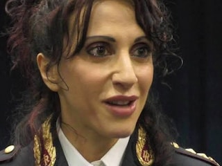 """Dopo il caso Schilirò circolare ai poliziotti: """"Nessun dubbio sui vaccini, Green Pass obbligatorio"""""""