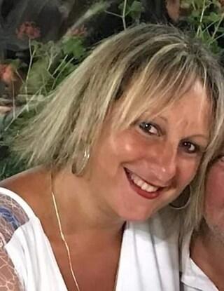 7 femminicidi in 7 giorni, ma se l'assassino è il compagno italiano Salvini e Meloni stanno zitti