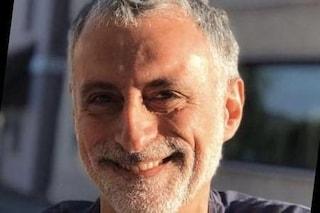 Bolzano, muore in un incidente in bici l'architetto Stefano Bilato