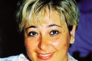 Cesena, l'omicidio di Manuela Teverini: la Cassazione conferma la condanna a 20 anni per il marito