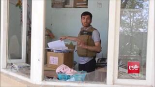 """Giornalista di ToloNews a Fanpage.it: """"Rischiamo la vita se raccontiamo quel che fanno i Talebani"""""""