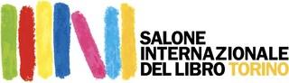 Riparte in presenza il Salone del libro di Torino: il programma e gli ospiti