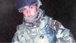 Morì a Nassiriya a 22 anni: lo Stato nega la liquidazione ai familiari del militare Matteo Vanzan