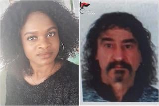 Uccisa a colpi di arma da fuoco, ancora in fuga l'ex marito: era già stato condannato per maltrattamenti