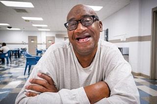 """Usa, Ernest Lee Johnson giustiziato nonostante disabilità mentale. Amnesty: """"Viola diritto internazionale"""""""