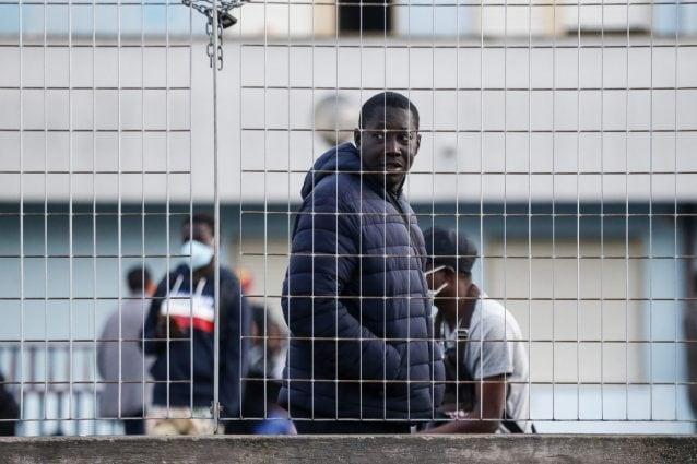 Il ddl per istituire una Giornata per i migranti vittime di odio razziale e sfruttamento sul lavoro