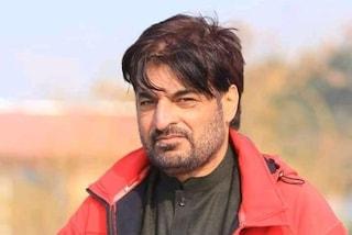 Afghanistan, ucciso a Jalalabad l'attivista Abdul Rahman Moawin