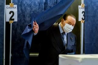 Silvio Berlusconi Presidente della Repubblica: di cosa stiamo parlando