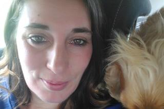 Uccide una donna a coltellate in un bar e ne ferisce altre due: arrestato 34enne nel Torinese