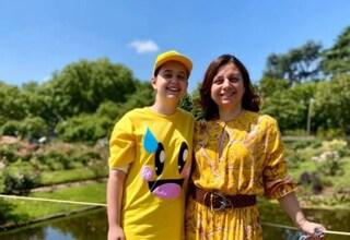 """Morta Chiara Bosi, 17enne simbolo della lotta alla leucemia, la mamma: """"La notte è arrivata"""""""