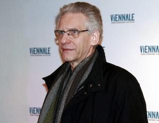David Cronenberg torna al cinema: i libri che hanno ispirato i suoi film più celebri