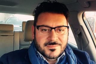 Puglia, carabiniere No vax stroncato dal Covid a 52 anni: grave un collega, anche lui non vaccinato