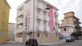 """Locri, nasce l'eco-ostello in un bene confiscato che nessuno voleva: """"La Calabria si sta svegliando"""""""