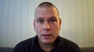 Norvegia, il killer con arco e frecce finisce in una struttura medica: ha ucciso a caso 5 persone