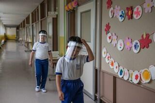 In Giappone record di suicidi tra adolescenti durante la pandemia: oltre 400 i morti nel 2020