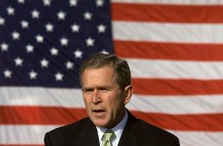 Vent'anni fa gli USA invadevano l'Afghanistan: ora ammettano che la guerra al terrorismo è fallita