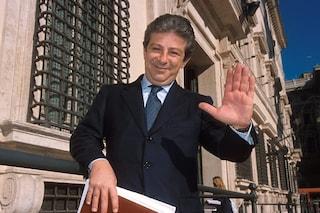 'Ndrangheta e traffico illecito di rifiuti, 29 arresti: anche l'ex senatore di Forza Italia Pittelli